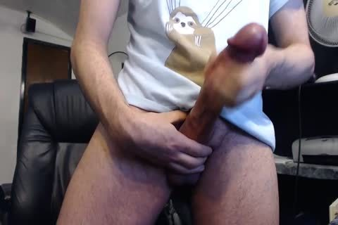 Blowjob POV Tube