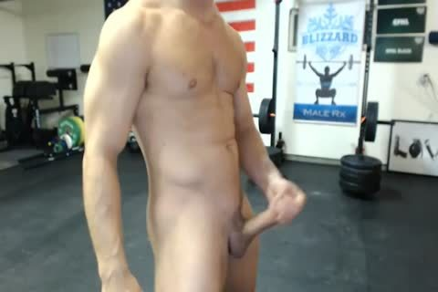 fashionable Military twink Shows His ass And Cums