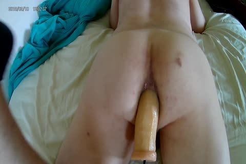 Vocal Bottom And wet Sounds butthole sex