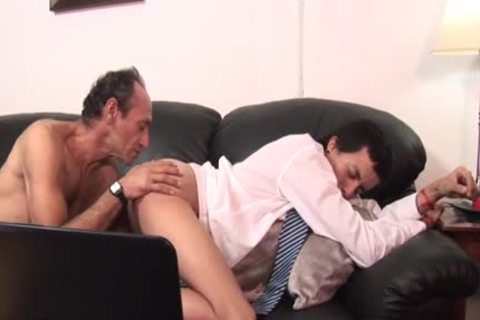 down! your place amateur asshole whipping consider, what very interesting