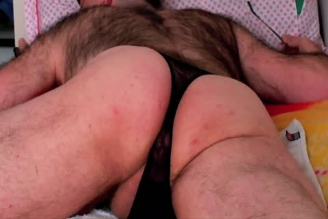 A homo Masturbation video scene To have a enjoyment Here