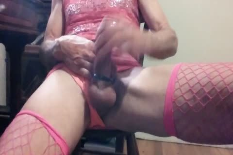superlatively valuable gay clip With amateur, Crossdressing Scenes