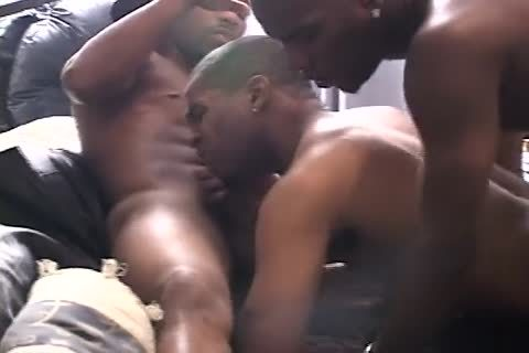 ramrod In The throat whilst I Give oral stimulation - BC Productions