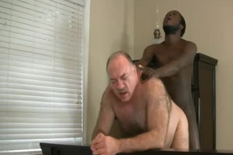 Groupsex gay gangbang photo