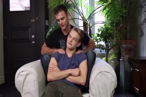 Danish gay (Jett black - JB) homosexuals 7