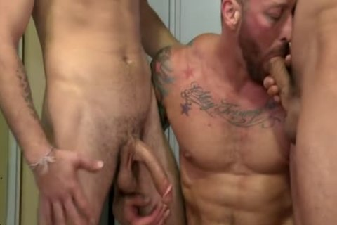 dirty Daddy Bottoms