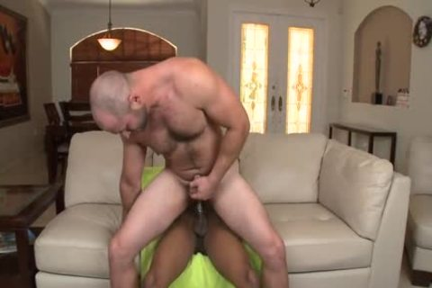 David acquires fucked With A Bbc