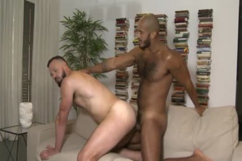 gay sesso St Louis