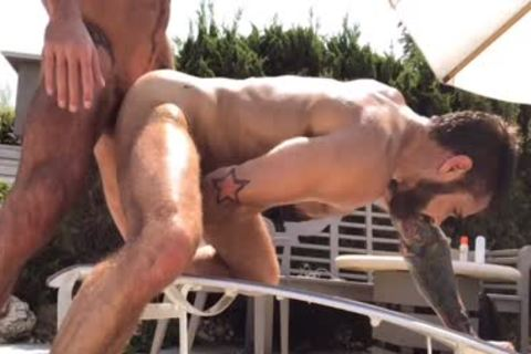 Fire Island Flip plow Part 2