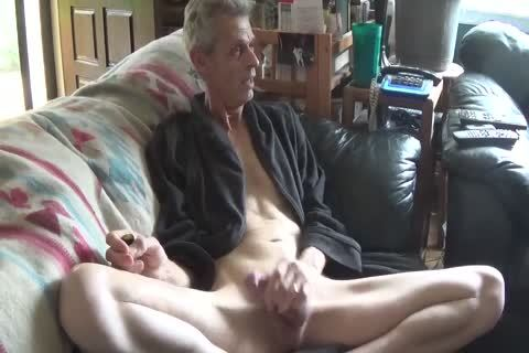 Grandpa fucks asian hunk horny thank for the