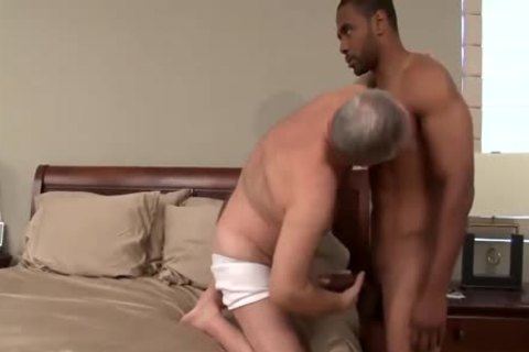 Philip gets slammed bare By A BBC