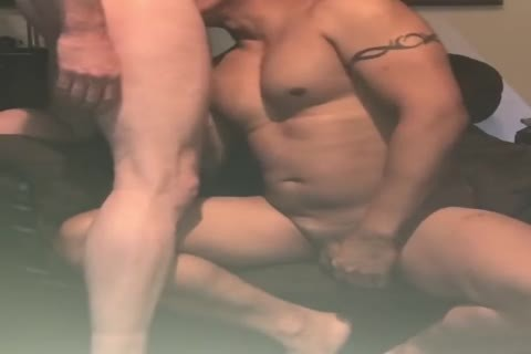 06-23-2018 fucking one as well as the other Holes Of A muscular oriental whore (raw Homemade POV)