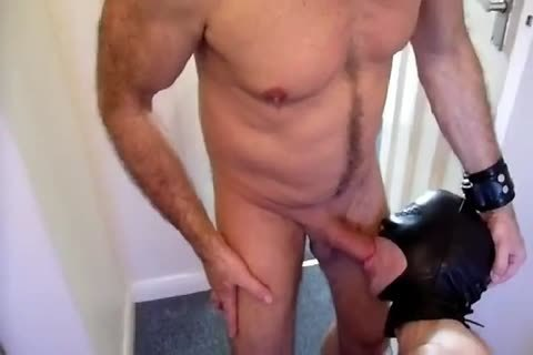 Taking wang From A Hung Top Daddy