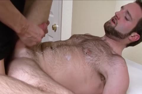 bang The sperm Out Of Him homosexual Compilation 13