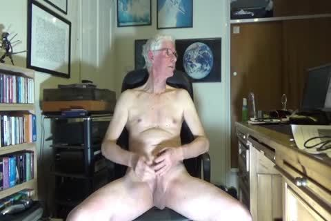 Latest cam ass Chat And sperm Show