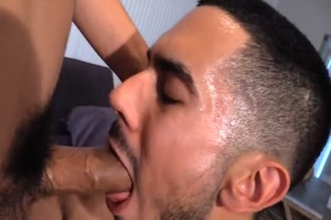 BRAX & CONNECT - B L M - oral
