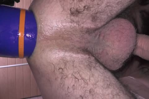 accept. girl has multiple orgasms dick ready help you