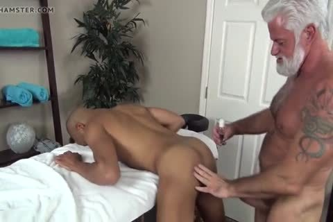 daddy lascivious Pornstar Jake Marshall In Action And plowing A Lot