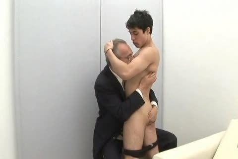 Daddy drills Me 1