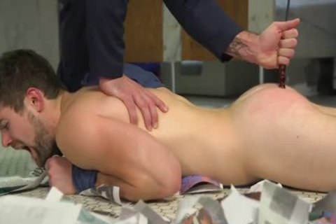 amateur mature janitor fuck gay