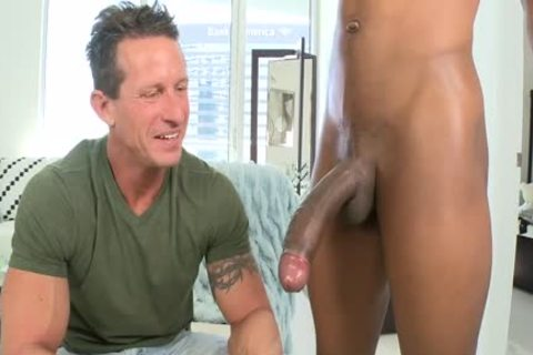 Rock plowed By A BBC