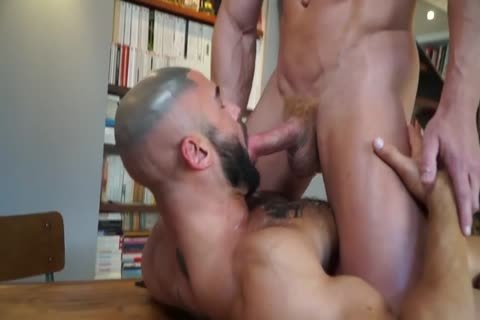 raw homosexuals loves To nail hardcore In The arse