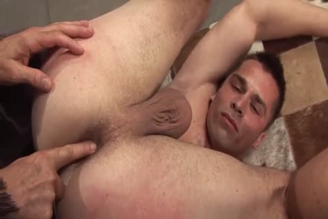 pretty Close Ups Of fuck hole Compilation Part 9 4005638 7