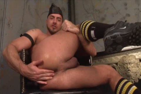 Jessie Colter Compilation HUNKS MUSCLE males bondage 46