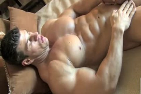 Zeb Atlas Legend dudes Triple Feature