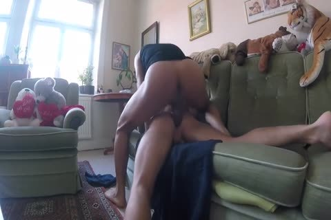 nail Liitle petite ass Until he Want To Cry