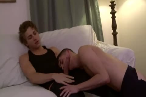 juicy young submissive twink acquires His butthole nailed