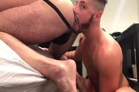 homosexual fuckfest As Promised This Week we have Drake Blaize Back