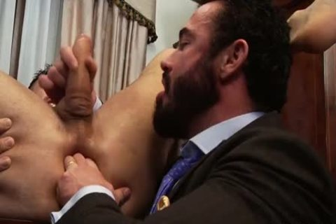 Jessy Ares & Flex Xtremmo - below The Influence
