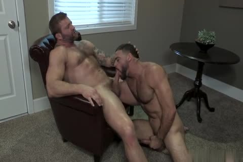 gay Muscle penises butthole slam And sex cream flow