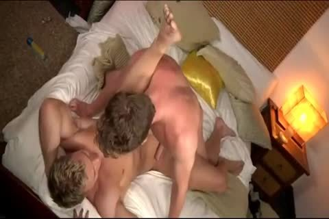 twinks ass plowing And ass plowing Ends With sperm Mutual Eating