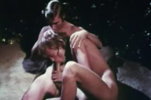 A Ghost Of A Chance (1973) Part 2