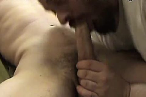 I Like sucking monstrous cocks And slavemaster Has Fed Me gallons Of cum