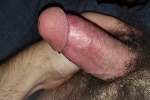 TANTALIZING Slowmo Precum And sperm flow Finish