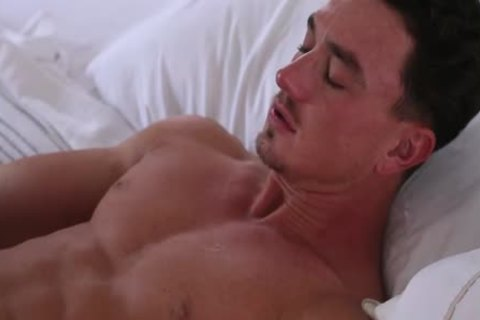 Muscle Nerd acquires pounded