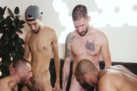 Foursome ass Homo Sex 13223342 720p