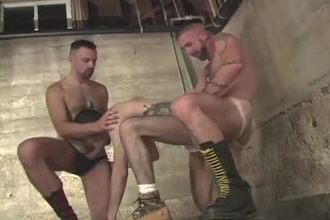 painfully homosexual Life video By VE1988