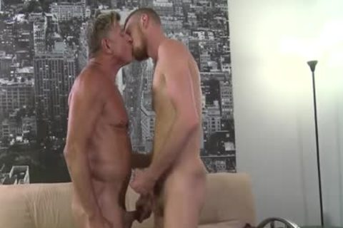 Ride Daddy's dick