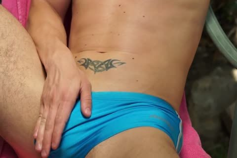 Randyblue Hottest homosexual Porn kinky men bang