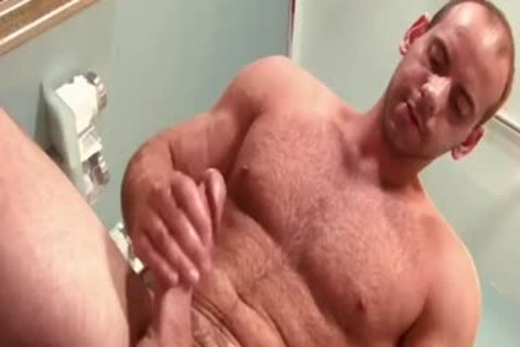 large cock And Cumshots