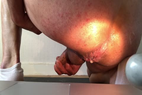 deep And Wide Insertion For A massive Squirting agonorgasmos